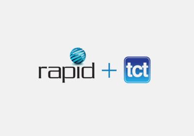 rapid-tct