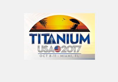 titaniumusa-logo-300x199