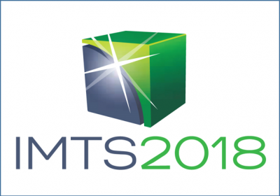 IMTS20182