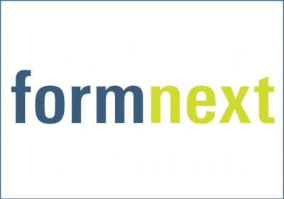 formnext20182