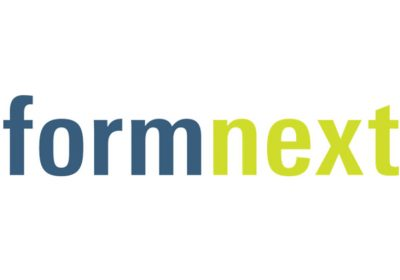 form-next-logo