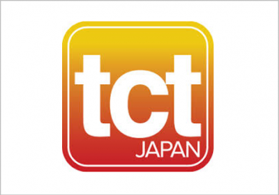 TCT Japan