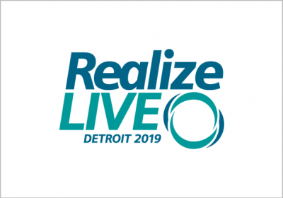 Realize Live