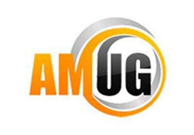 amug-logo-